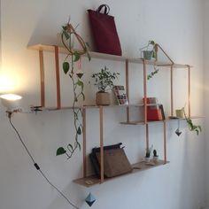 Ladder Decor, Home Decor, Products, Decoration Home, Room Decor, Interior Decorating