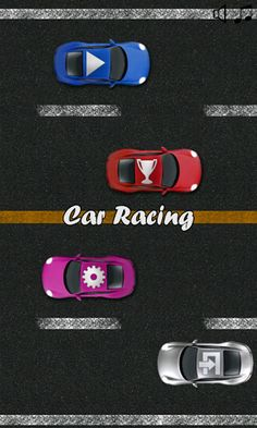 Android Game Car Racing<br>Cars Racing Speed is One of the most eye-catching and entertaining racing games ever made for Android! And it's free! Android Game Car Racing<br>Raise the challenges of our four unique golf courses in coast. Cars Racing Speed and Earn bonus points by running fast like furious and a handy boost function for those players that are hard to trill.<br>Download it now. It's free and have an awesome control and performance.<br>If you love driving than this is your game…