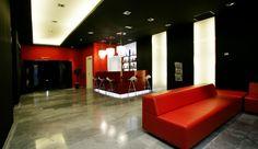 Hotel Barcelona Plus