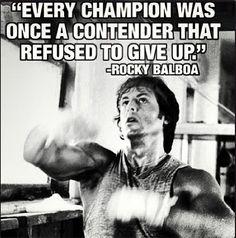 10 Best Rocky Balboa 3 Images Rocky Balboa Rocky Balboa