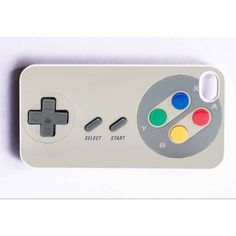 Retro Nintendo Joystick case for iPhone 4 Iphone 4s, Coque Iphone 4, Cool Iphone Cases, Cool Cases, Cute Phone Cases, 5s Cases, Iphone Case Covers, Buy Iphone, Super Nintendo