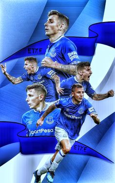Soccer Images, Everton Fc, Champions League, Football, Boys, Kendall, Sports, Game, Beautiful