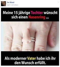 """OMG sind die witzig. Gesammelt in der Facebook-Gruppe """"King of Kalauer - Gütesiegel für schlechte Wortwitze seit 1999""""."""