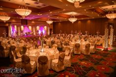 Nashville Tennessee Gold Indian Wedding Reception – 2»IndianWeddingSite.com Blog – Real Indian Weddings, Trends, Planning Tips, Vendors, Ideas and more!