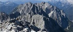 Wörner - Mountain Tour for Intrepid - Hike - Tour Tyrol 16.7km