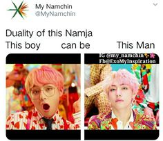 Bts Bangtan Boy, Bts Boys, Jimin, Funny Kpop Memes, Bts Memes, Namjoon, Taehyung, All Bts Members, Bts Face