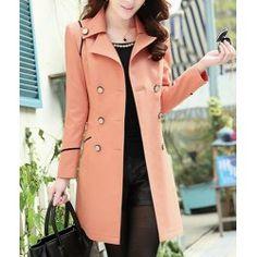 Luv Coats