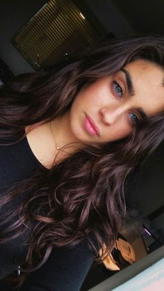 Image about girl in Lauren Jauregui by Fifth Harmony Demi Lovato, Katy Perry, Pretty People, Beautiful People, Beautiful Things, Beautiful Women, Selena Gomez, Fifth Harmony Lauren, Daddy