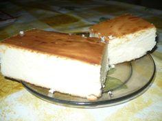 Proste do przygotowania ciasto, a zachwyca wszystkich swoim smakiem. Tiramisu, Cheesecake, Ethnic Recipes, Food, Drinks, Bakken, Drinking, Beverages, Cheese Pies