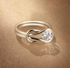 forevermark on diamonds halo and cushion