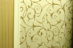 TAPET (2/23) Wallpaper, Interior, Furniture, Design, Home Decor, Decoration Home, Indoor, Room Decor, Wallpapers