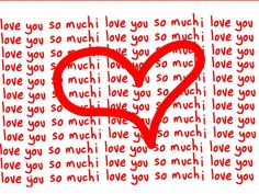 i love you images - Bing Images