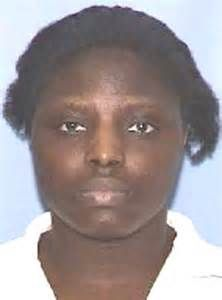 Death Row Information  6/22/2006, Lisa Coleman. 10/6/1975 - 9/17/2014, 38.  #999511. I just want to tell my family I love them; my son  love him. The girls on the row. I love them and keep their heads up. Tell Darlie I love her, hand in hand . God blessy'all i'm alright. Tell them I finished strong. I love y'all I'm done. I love you Richie,I love you. Thank you Brad and John, all y'all. God is good. Ilove you Auntie. I'm done.