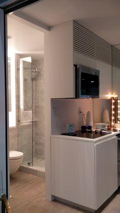 Dwell On Design, Bathtub, Bathroom, Standing Bath, Washroom, Bath Tub, Bath Room, Tubs, Bathrooms