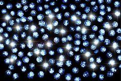 Lumières de Noël pour l'extérieur LED bleu http://www.rotopino.fr/lumieres-de-noel-pour-l-exterieur-led-bleu-bulinex-38-426,58148 #lumieresdenoel #noel #decoration #rotopino