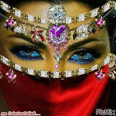 ♥♥♥Huzur diliyorum Pazar gece için Huzur diliyorum önümüzdeki günler için Huzur…