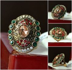 Item Code: R0079 Size: 17 Price: Rs 250 https://www.facebook.com/messages/JewelryGalaPakistan