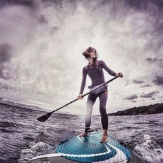 Sexy Stand Up Paddler Sup Girl Hot Sup Babe Babes Of