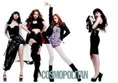 kpop fashion - Google Search