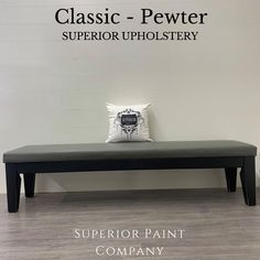 Classic - The Symphonth Collection - NEW Vegan Leather Upholstery Paint Companies, Ultra Violet, Vegan Leather, Upholstery, Ships, Yard, Classic, Furniture, Collection