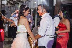 Felicidad! http://www.gusso.com.ar/bodas.html