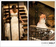 Chris Holt, Photography ~ http://chris-holt.com/