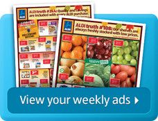 9-17-ALDI Homepage Weekly Ads Tile 228x174
