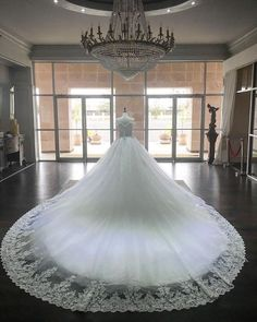 Have you ever dreamt about your wedding ceremony?😍 When everything will be perfect, fwer girls will scatter flower petals, music will make a special mood and Worst Wedding Dress, Ugly Wedding Dress, White Wedding Dresses, Wedding Gowns, Dream Wedding, Perfect Wedding, Ugly Dresses, Bridal Party Dresses, Bridesmaid Dresses