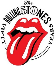 Cinquenta anos de carreira não são para qualquer um… Ainda mais para uma banda de rock como The Rolling Stones. Nessa pegada, o grupo e a gravadora Universal Music inauguraram uma exposição comemorativa de fotos na sexta-feira passada (13), na galeria Somerset House, em Londres...