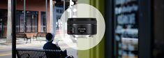 Canon EF 50mm f/1.8 STM - Lens - Canon Nederland