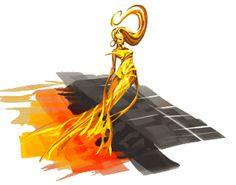 Liquid_Gold_Nymph_concept_art.gif (300×236)