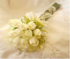 Ramos para Novia Original Ideas para Decorar un Ramo Decoración de Ramos Arreglos Florales para Boda  ramos de flores