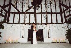 Ariana Grande & Dalton Gomez May 15 2021 Home Wedding, Wedding Pics, Wedding Bride, Wedding Dresses, Wedding Ideas, Audrey Hepburn, Tom Ford Suit, Vera Wang Wedding, Artists