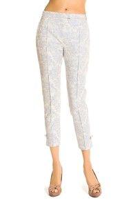 DERHY S14 - Pantalon INIQUITE