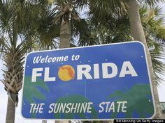 Latinos: 10 razones para elegir Florida y no Nueva York (FOTOS)