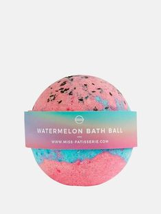 Shop the latest bath balls and bath products from Miss Patisserie stocked exclusively at Skinnydip London today. Pink Camera, Bath Bomb Sets, Skinnydip London, Shower Steamers, Wine Bottle Crafts, Bath Salts, Bath Bombs, Body Works, Body Care