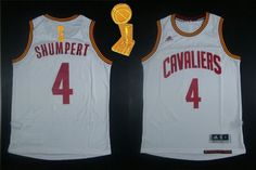 cleveland cavaliers jerseys, cheap nba jerseys paypal, cheap nba jerseys from asia