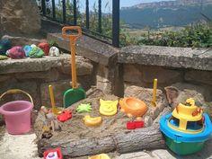 Mas juegos para ninos en casa rural Belastegui. www.casaruraldenavarra.net