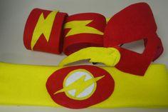 moldes para super heróis marvel para feltro - Pesquisa Google