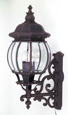 Lbx Houston Lighting Light Chandeliers Ceiling Fan Chandelier