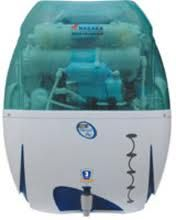 What exactly your water purifier systems should be like? This is an important question, to select best water purifiers visit http://www.esselnasaka.com/products.html website.