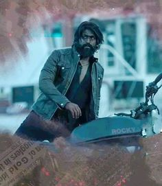 Looking for the Kannada Actor Yash KGF Wallpapers? So, Here is Yash Wallpapers and Pictures of Rocky bhai Actor Picture, Actor Photo, Actors Images, Hd Images, Movies To Watch Hindi, Allu Arjun Wallpapers, Surya Actor, Ram Photos, Joker Pics