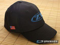3512a64d751 Zero Tolerance Knives Stretch Fit Hat for sale