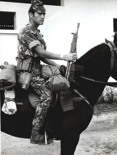 Portuguese Flechas