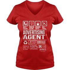 ADVERTISING AGENT #gift #ideas #Popular #Everything #Videos #Shop #Animals #pets #Architecture #Art #Cars #motorcycles #Celebrities #DIY #crafts #Design #Education #Entertainment #Food #drink #Gardening #Geek #Hair #beauty #Health #fitness #History #Holidays #events #Home decor #Humor #Illustrations #posters #Kids #parenting #Men #Outdoors #Photography #Products #Quotes #Science #nature #Sports #Tattoos #Technology #Travel #Weddings #Women