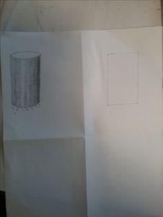 11/28/17 Cylinder shading.