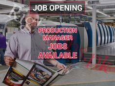 Jobs In Lahore, Job Portal, Product Development, Job Posting, 10 Years, Management, Link, Product Engineering