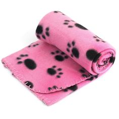 EFINNY Pet Accessories Puppy Dog Blanket Pet Cat Cushion Bed Soft Warm Sleep Mat -- To view further, visit now : Dog Beds and Furniture