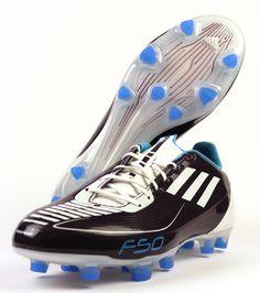 Adidas F30 TRX FG W Damen Fußballschuh  www.sportmarkenschuhe.de