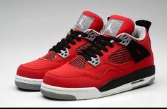 newest 89c87 1f861 Jordan retro 4 Calzado Air Jordan, Zapatos Jordan Baratos, Zapatos Jordan  Para Chicas,